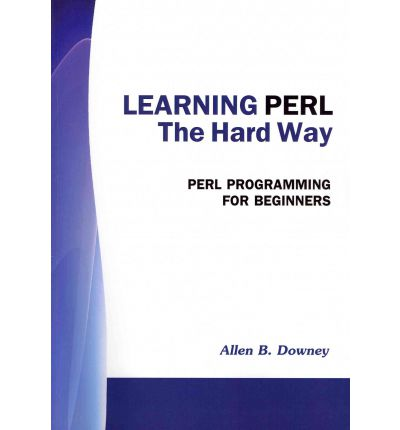 What's the best online source to learn Perl? - Stack Overflow