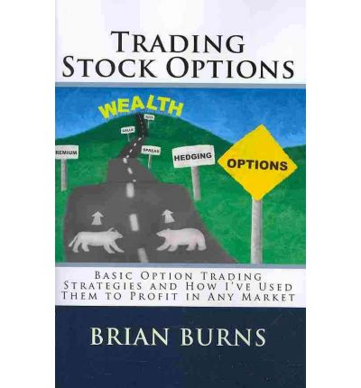 Stock Market Option Trading