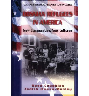bosnian refugee life in america Although the culture in america is a lot different than bosnian  signed for bosnian refugees bosnian refugee  bosnian refugees dance to a new life.