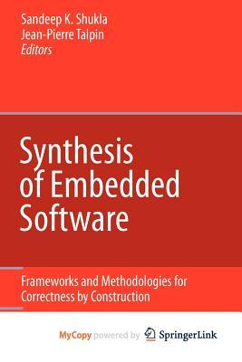 circuits components website for free books\u200edownload free ebooks for phone synthesis of embedded software 1441964010 pdf by sandeep k shukla,