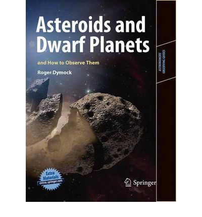 planetoids and asteroids - photo #34