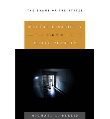 the origin and moral issues with imposing capital punishment I will take the position that capital punishment is not a morally acceptable manner of punishment note that moral acceptability is itself somewhat controversial as there are different ethical theories that one can use to assess this topic.
