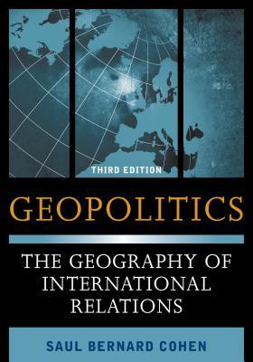 geopolitics and international affairs I really want to improve my knowledge of geopolitics and international affairs, and i think a good way will be to broaden where i get my news.