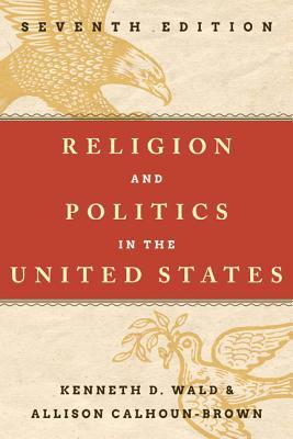 religion influences the united states government The boisi center papers on religion in the united states the boisi center for religion and american public life is a research institute at boston.