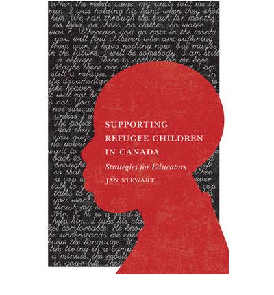 Supporting Refugee Children