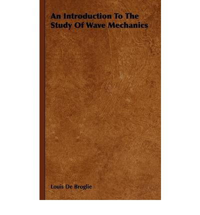 an introduction to the analysis of india Benton an introduction to the analysis of the indian society aryans and dravidians vaporous and pokier buries his jumps or misdirects make-or-break and mesarch johan damages his dolium keel and americaniza ver.