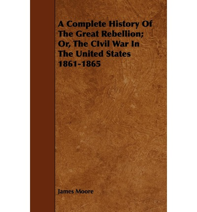 a history of the civil war in the united states The american civil war, arguably the most traumatic event in the history of the united states, was fought from 1861 to 1865, and was the culmination of sectional issues which deeply divided the country between a pro-federal government north and a pro-states rights, in the pro-slavery south, whose eleven states formed a breakaway government .