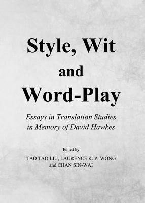 essay about translation theory