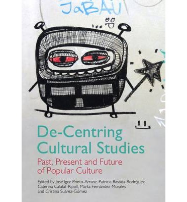 The study of popular culture in anthropology