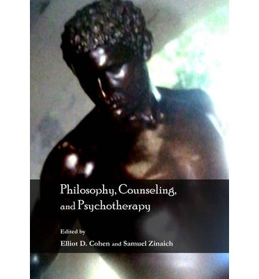 personal philosophy of counseling Personal philosophy of academic advising resources on this topic creating a personal philosophy of academic advising david freitag 2011 creating a written persona.