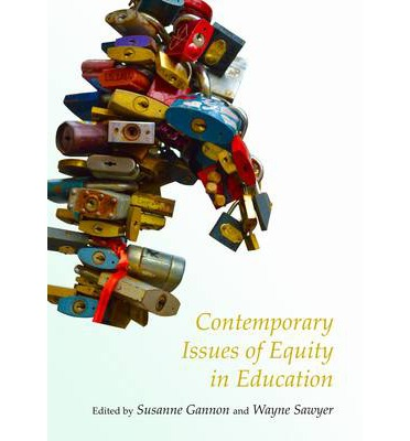 contemporary issues of education Research in higher education journal school counselors, page 1 school counselors: a review of contemporary issues steve f bain texas a&m university-kingsville.