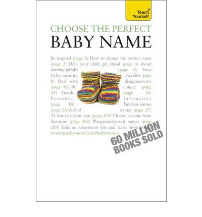 baby names best website to download free pdf books