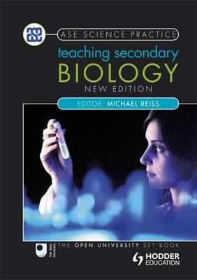 biologi secondary 4 Biologi tingkatan 4 + tingkatan 5 saturday, june 28, 2014 biology form 4 notes chapter 8 : dynamic ecosystem  is incorporated into the secondary .