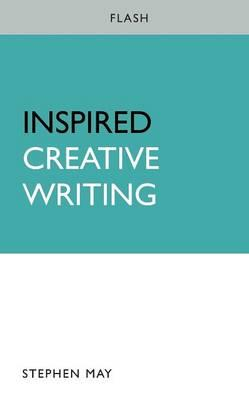 creative writing professors Don't just stare at a blank page hoping for inspiration log in to twitter, and follow these 50 creative writing professors for help, guidance, and more.