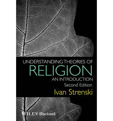an understanding of religion A thorough and detailed approach to the material makes this subject accessible for all as and a2 students, and will particularly help ensure higher achieving students.