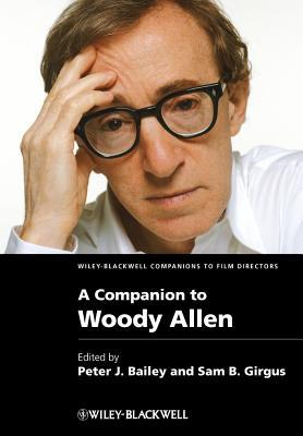 woody allen essays woody allen essays solving system of equations matrices