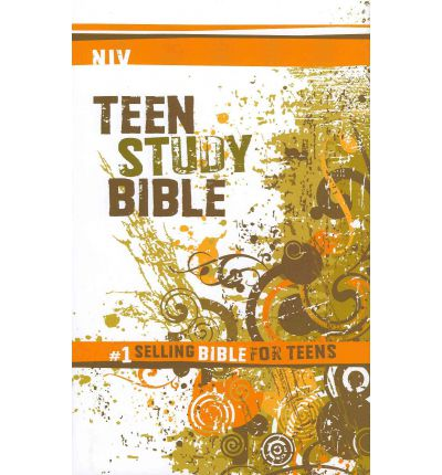 Niv New International Version Teens 62