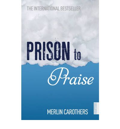 from prison praise May and june are very significant months in my life ya see, 7 years ago on june 1, 2010 i was released from prison for the last time and the month of may marked.