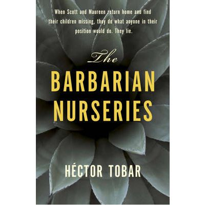 the barbarian nurseries Aracelli, an art student from mexico, cleans and cooks for an affluent los angeles  family when the couple who employ her suffer a financial.