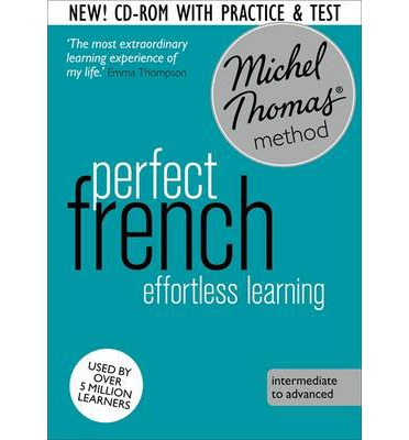 michel thomas french torrent