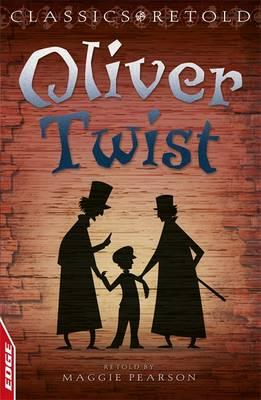 the true motives of charles dickens in the novel oliver twist Dickens the crime writer: a reading of dickens' pioneering crime  the 'newgate novel,' the fictional foil for the true  before penning oliver twist, dickens.