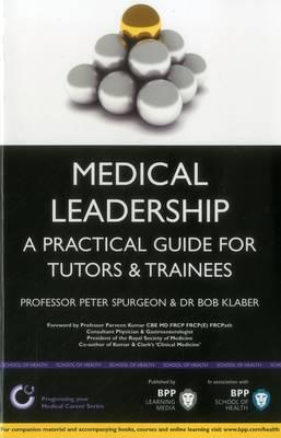 a practical study on leading life It is a study on servant leadership which was modelled by jesus as he grew and developed the disciples into the leaders of his church as such, this is a model that should have primacy in kingdom service.
