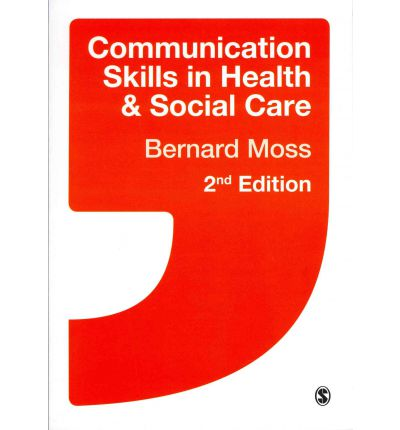 New tool to boost health and social care workers' skills and confidence