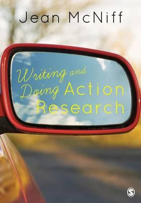 How to Write an Action Research Proposal