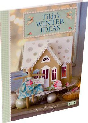 Tilda's Winter Ideas