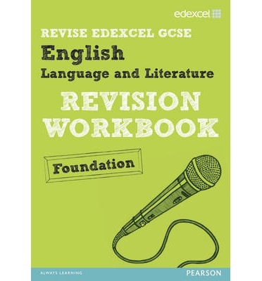 edexcel as english language and literature coursework Subject content and assessment objectives for gcses in english language and english literature.