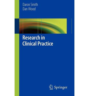 research in clinical practise essay The journal of hepatology is the official journal of easl publishing original papers, reviews and letters to the editor concerned with clinical and basic research in the field of hepatology discover liver diseases liver disease: a complex matter  easl clinical practice guidelines for the management of patients with decompensated cirrhosis.