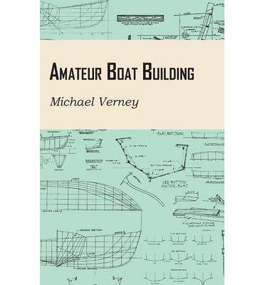 Can Amateur boat building in houston was