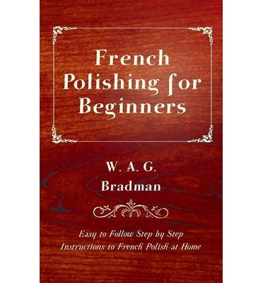 french essays for beginners pdf merge
