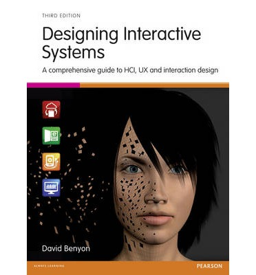 Retivertmi Designing Interactive Systems A Comprehensive Guide To Hci Ux And Interaction Design Pdf