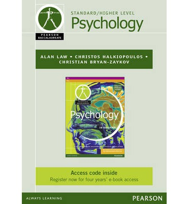 psychology ib Find our latest and upcoming resources in our catalogue we post a bunch of information on this site free for teachers and students because at themantic education™ our primary purpose is to have a positive impact in education.