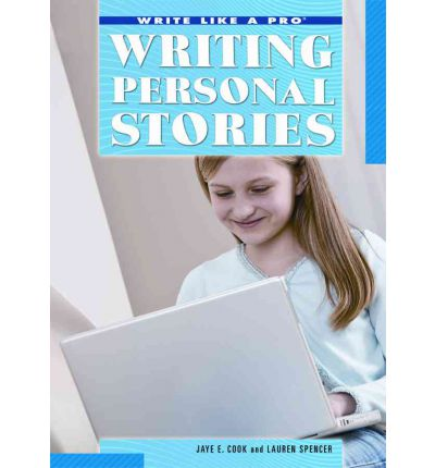 Savers And Spencers Essay Writer — 539090