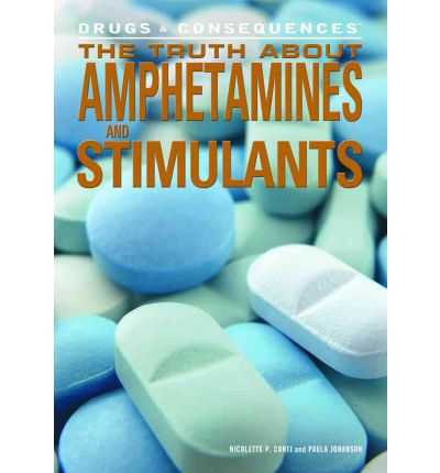 amphetamine effects Learn about amphetamine addiction symptoms, signs, side effects, statistics and causes of amphetamines abuse and withdrawal addiction hope.