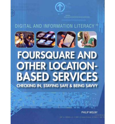 Thesis location based services