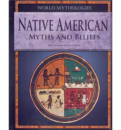 a comparison of the myths and beliefs of the native american and puritans Native americans welcomed puritan settlers to their shores many of them thought that the armed europeans would protect them from their more powerful native what conflicts did the indians and the puritans face there were many conflicts between settlers and natives throughout the colonial period.