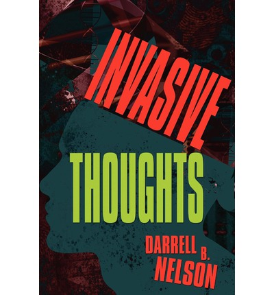 Invasive Thoughts