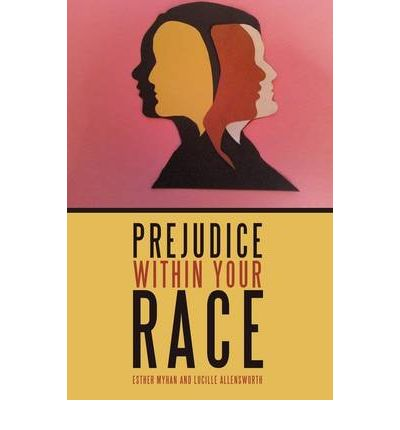 what legislation was meant to constrain race within prejudicial boundaries Read this essay on historcial racial paper what legislation meant to constrain race within prejudicial to constrain race within prejudicial boundaries was.