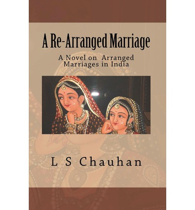 a view on arranged marriages Arranged marriage essaysmarriage in cultures where arranged marriages are commonplace, the role of the female is a subordinate to the male.