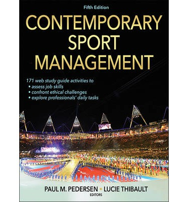 contemporary issues in management essayshark