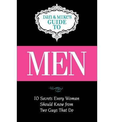 ten secrets to the womens complex way essay Kickball rules, history, tips & equipment a history of kickball, how to play, tips for improvement & necessary equipment how to play kickball.