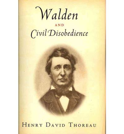 Henry David Thoreau Quotes About Integrity