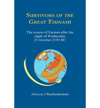 Survivors of the Great Tsunami