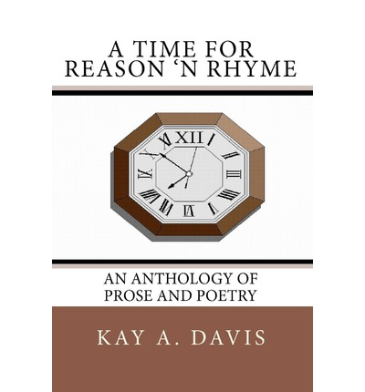 A Time for Reason 'n Rhyme