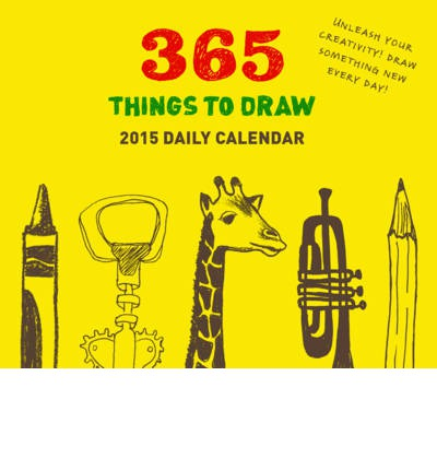 642 Things to Write About : Young Writers' Edition