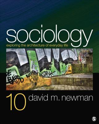 New Zealand Doctorate in Sociology Programs | PhD Sociology Degrees