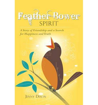 Feather Bower Spirit
